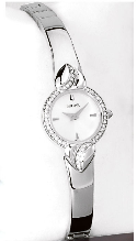 Bulova Watches - Crystal - 96X111 Bulova Ladies Watch