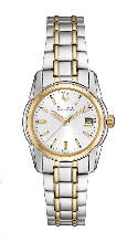Bulova Watches - Bracelet - Bulova Ladies Watch - 98M105