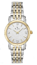 Bulova Watches - Ladies diamond watches 98P115