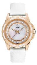 Bulova Watches - Ladies Diamond Watches 98P119