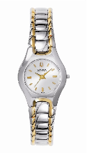 Bulova Watches - Bracelet - Bulova Ladies Watch 98T84