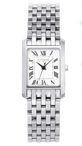 Wittnauer Watches - Wittnauer Biltmore Ladies Watch 10L00