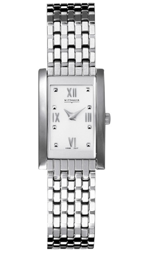 Wittnauer Watches - Wittnauer Orpheum Ladies Watch (Ovation) 10L07