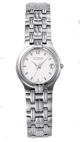 Wittnauer Watches - Wittnauer Astor Ladies Watch 10M01