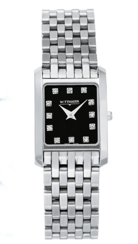Wittnauer Watches - Wittnauer Biltmore Ladies Watch 10P00