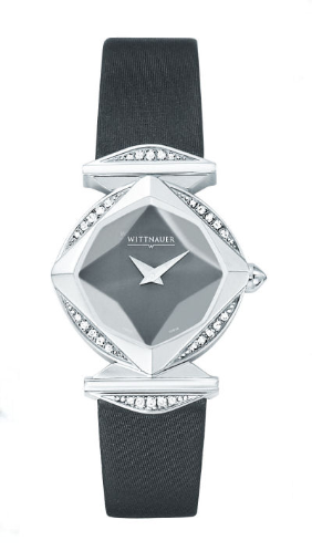 Wittnauer Watches - Wittnauer Winter Garden Ladies Watches 10R18