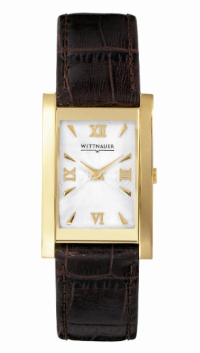 Wittnauer Watches - Wittnauer Orpheum Men's Watches 11A10
