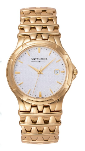 Wittnauer Watches - Wittnauer Savoy Men's Watches11B00