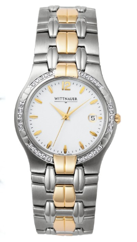 Wittnauer Watches - Wittnauer Astor Men's Watches 12E04BB-DD