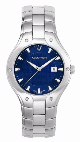 Accutron Watches - Accutron Killington - Men's Watches 26B70