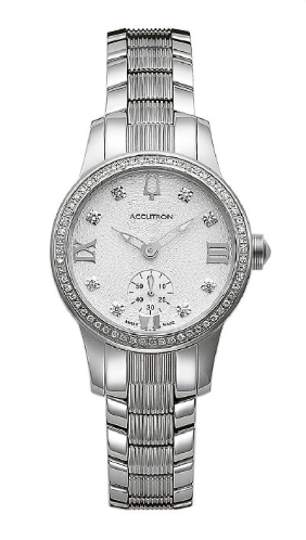 Accutron Watches - Accutron Masella - Ladies Watch 26R145