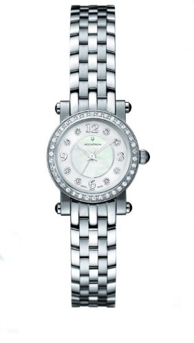 Accutron Watches - Accutron Courchevel - Ladies Watches 26R28