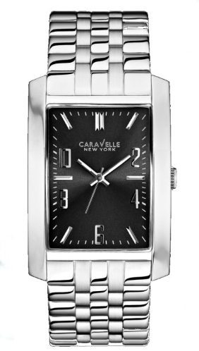 Caravelle New York 43A118