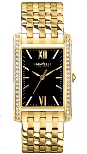 Caravelle New York 44L119