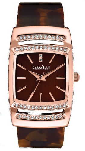 Caravelle New York 44L150