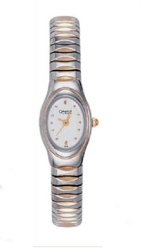 45L48 2272 Bulova Caravelle Watch - Ladies Watch Replacement Watch Band