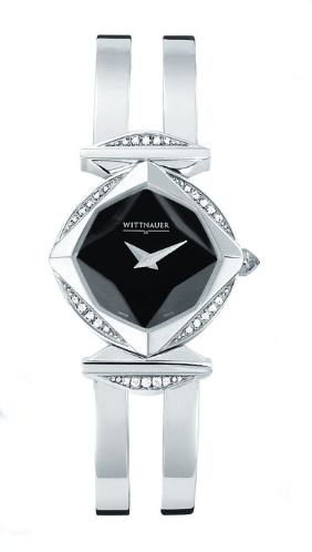 Wittnauer Watches - Wittnauer Winter Garden Ladies Watches 10R17