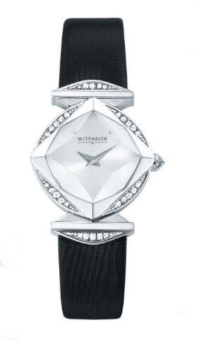 Wittnauer Watches - Wittnauer Winter Garden Ladies Watches 10R20