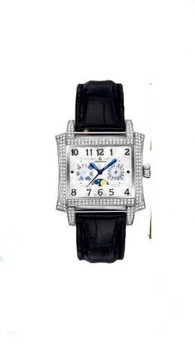 Accutron Watches - Accutron Innsbruck - Men's Watches 26E09