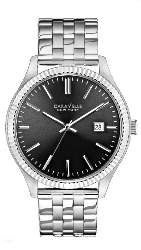 Caravelle New York 43B131