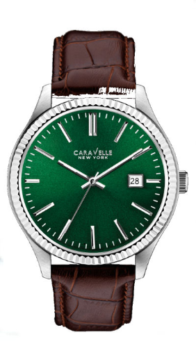 Caravelle New York 43B133