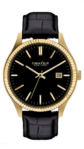 Caravelle New York 44B106