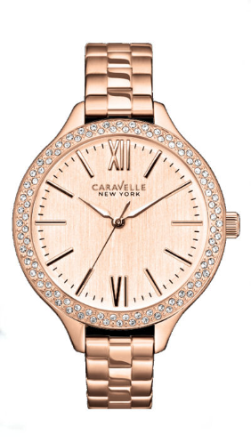 Caravelle New York 44L125