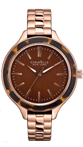 Caravelle New York 44L128