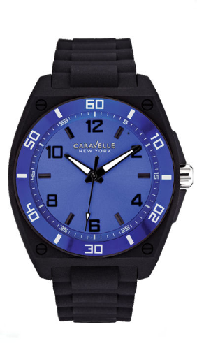 Caravelle New York 45A116