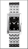Wittnauer Watches - Wittnauer Orpheum Men's Watches (Ovation)10A01