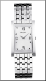 Wittnauer Watches - Wittnauer Orpheum Men's Watches (Ovation)10A03
