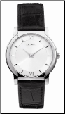 Wittnauer Watches - Wittnauer Orpheum Men's Watches10A06