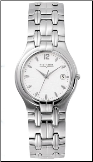 Wittnauer Watches - Wittnauer Astor Men's Watches10B02