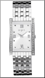 Wittnauer Watches - Wittnauer Orpheum Men's Watches (Ovation) 10E03
