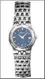 Wittnauer Watches - Wittnauer Savoy Ladies Watch 10M02
