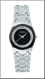 Wittnauer Watches - Wittnauer Montserrat Ladies Watch 10P03