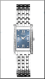 Wittnauer Watches - Wittnauer Orpheum Ladies Watch (Ovation)10R03
