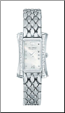Wittnauer Watches - Wittnauer Barrymore Ladies Watch10R07