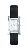 Wittnauer Watches - Wittnauer Barrymore Ladies Watch10R12