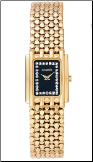 Wittnauer Watches - Wittnauer Metropolitan Ladies Watch  (Cosmopolitan)  11P00