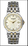Wittnauer Watches - Wittnauer Savoy Men's Watches 12B00