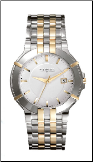 Wittnauer Watches - 12B016 Wittnauer Warwick Men's Watches