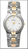 Wittnauer Watches - Wittnauer Astor Men's Watches 12B01