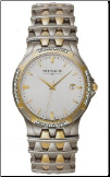 Wittnauer Watches - Wittnauer Savoy Men's Watches 12E03
