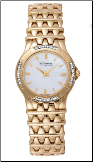 Wittnauer Watches - Wittnauer Savoy Ladies Watch 12R02]