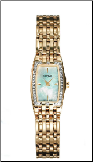 Wittnauer Watches - Wittnauer Warwick Ladies Watch 12R037