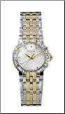 Wittnauer Watches - Wittnauer Warwick Ladies Watch 12R039