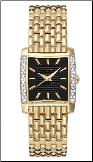 Wittnauer Watches - Wittnauer Metropolitan Ladies Watch 12R042-DD
