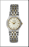 Wittnauer Watches - Wittnauer Savoy Ladies Watch 12R05