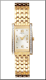 Wittnauer Watches - Wittnauer Orpheum Ladies Watch (Ovation) 12R17